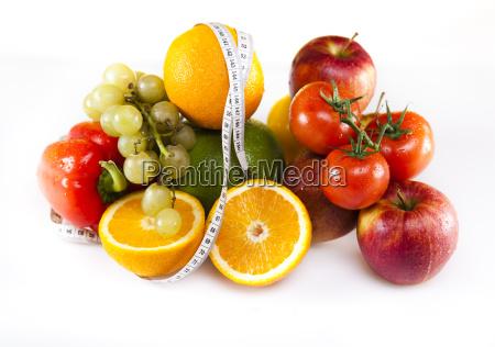 calorie kilograms sport diet