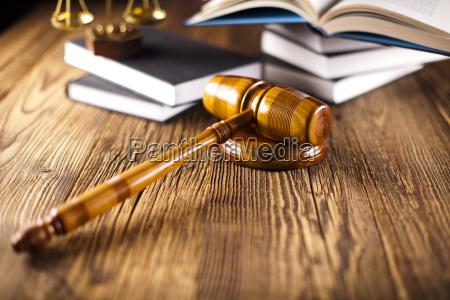 justice, concept, - 10328875