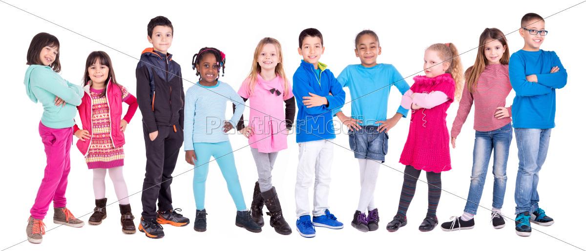 children - 10329205