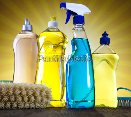 cleaning, supplies - 10329883