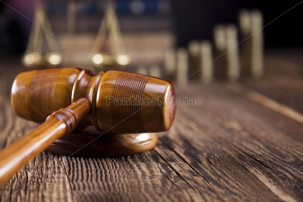 gavel, law, theme, , mallet, of, judge - 10329233