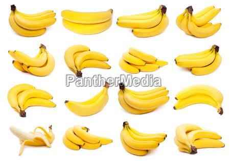 banana - 10330535