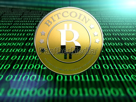 bitcoin - 10332311