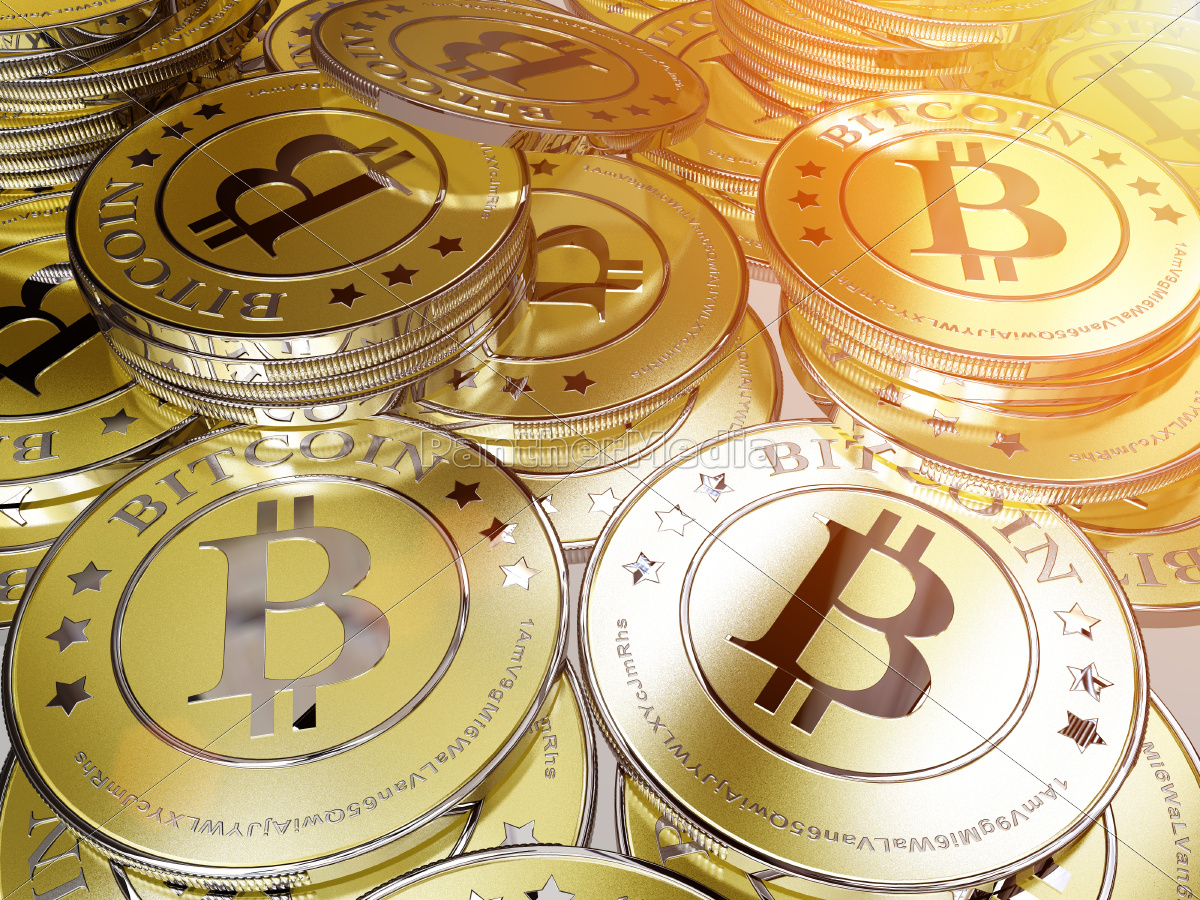 bitcoins - 10332321