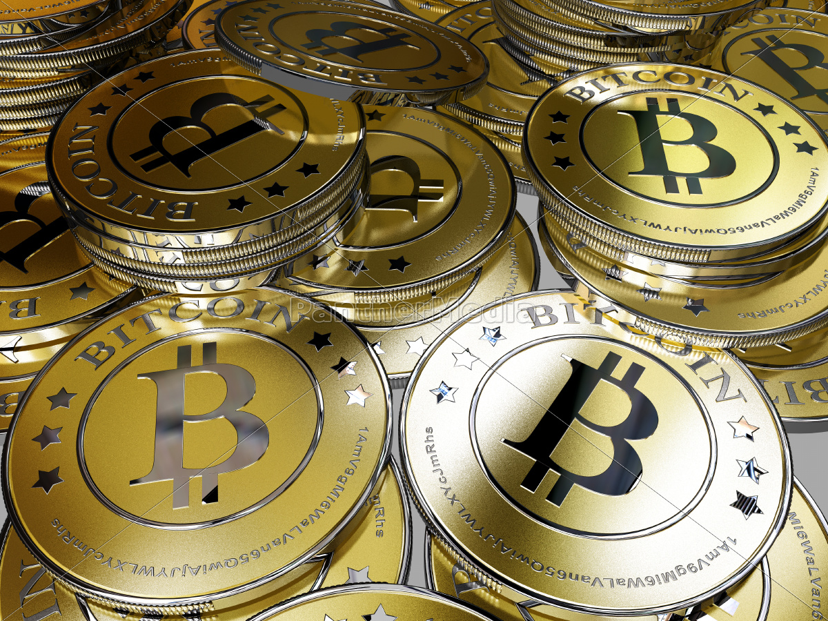bitcoins - 10332323