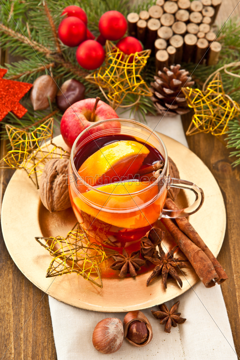 hot, drink, for, christmas - 10334311