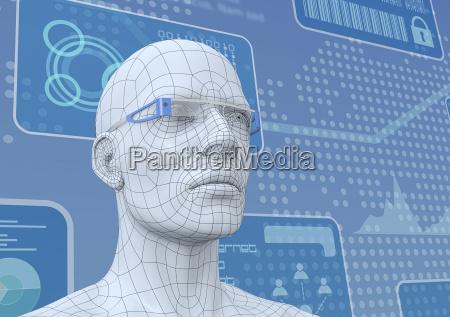 the, future, of, web - 10337319