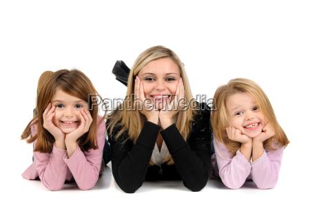 family - 10387039