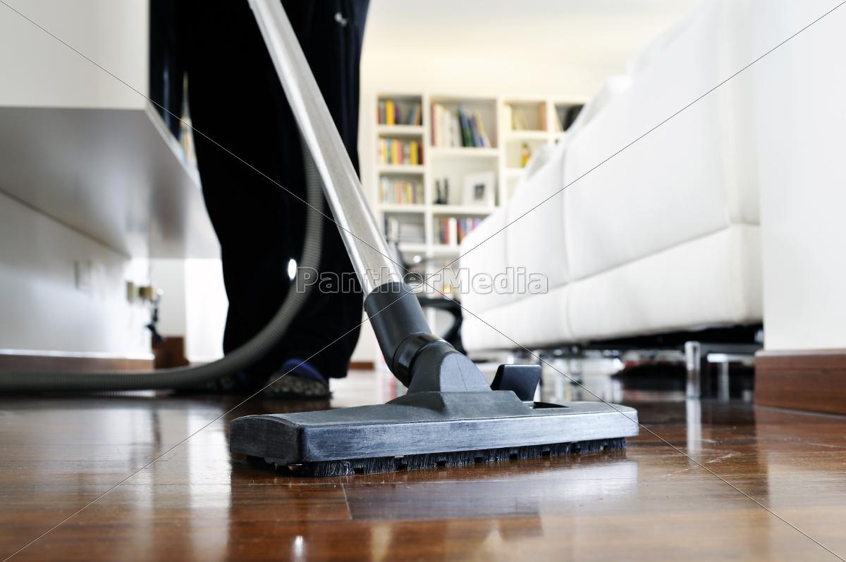 vacuum, cleaner - 10393517