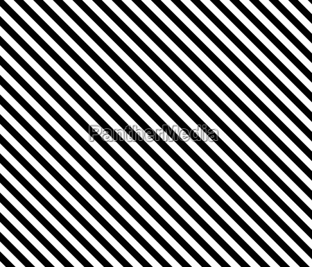 background diagonal stripes in black and