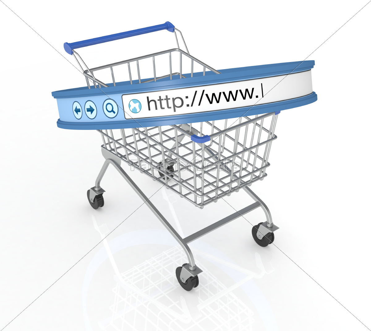 online, shopping - 10411575