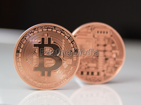 bitcoins - 10416875