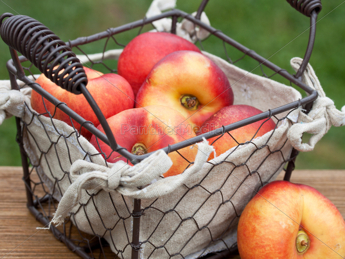ripe, harvest - 10417953