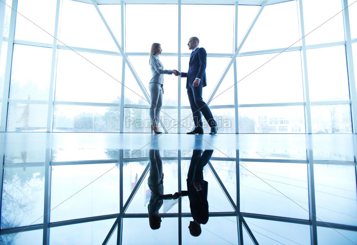 business, deal - 10445761