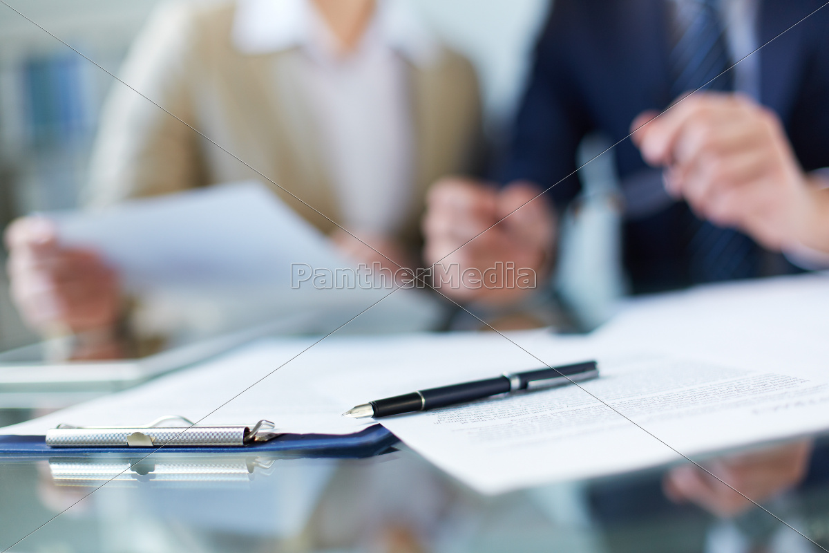 business, documents - 10445817