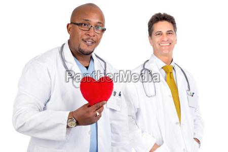 doctors - 10445473