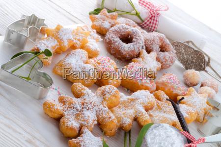 donut - 10463603