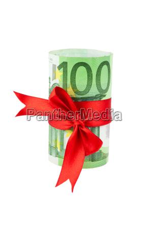 christmas bonus 2