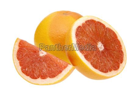 grapefruit 16
