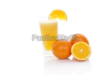 fresh, orange, juice. - 10482091