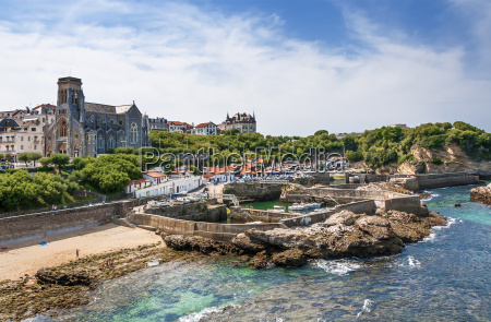 biarritz and port 2