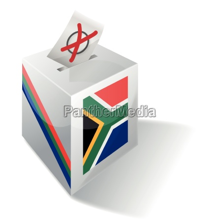 south africa selection box