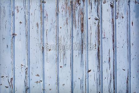 boards wall