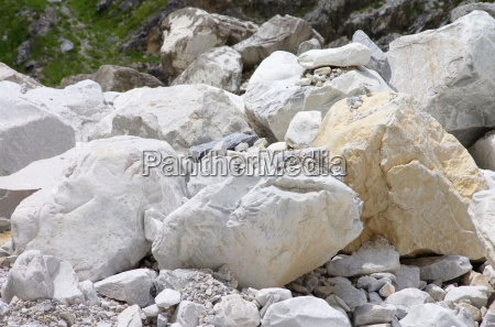 carrara marble stone quarry carrara marble