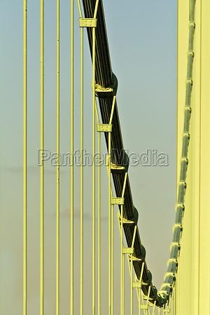 roden kirchner bridge detail shots
