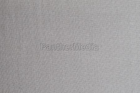 cotton textured
