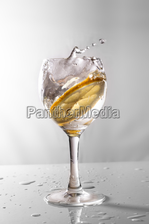 refreshment - 11014562
