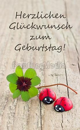birthday, birthday card, happy birthday, german, text, lettering - 11107440