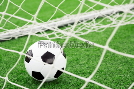 soccer, goal - 11110960