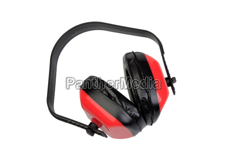 ear protection for construction