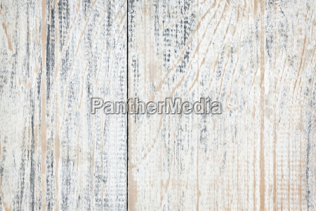 distressed painted wood background