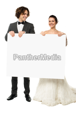 advertise here for all your wedding