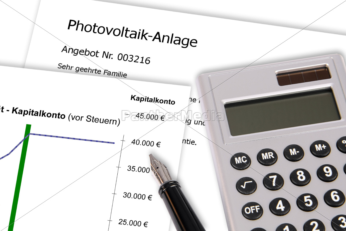 offer, and, profit, of, photovoltaics - 11225658
