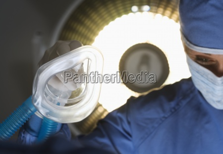 tetra images adult adults anesthesia anesthesiologist