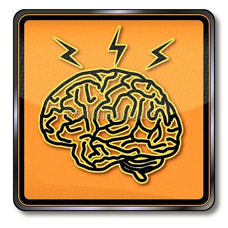 shield brain inspiration and headache