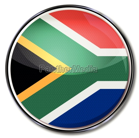 button south africa