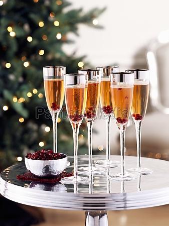 aaa advent alcohol alcoholic aperitif aperitifs
