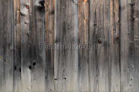 old wooden boards brown