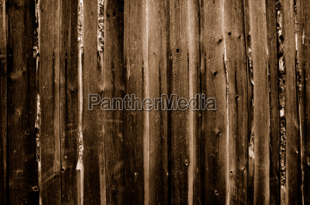 wooden background wooden wall