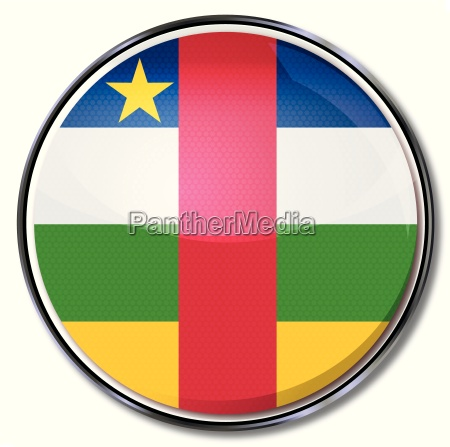 button central african republic