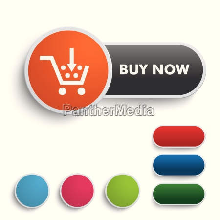buy, it, now, button, engl, black - 11398319