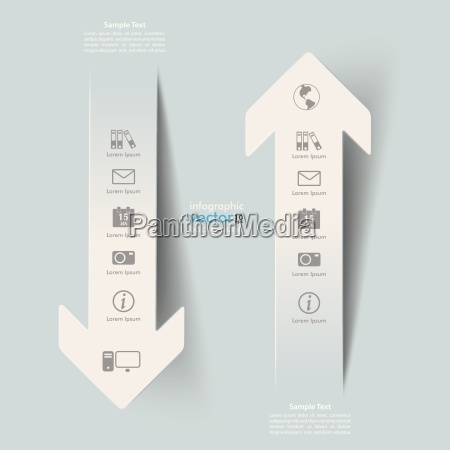 paper 2 arrows upload download