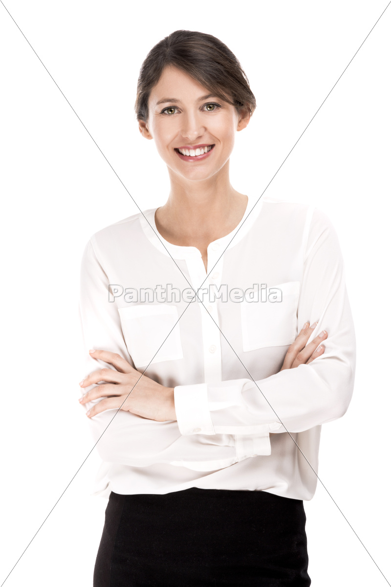 causal, business, woman - 11489733
