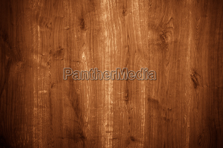brown grunge wooden texture to use