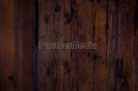 wood background or texture to use
