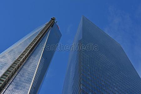 wtc1 new york image 3
